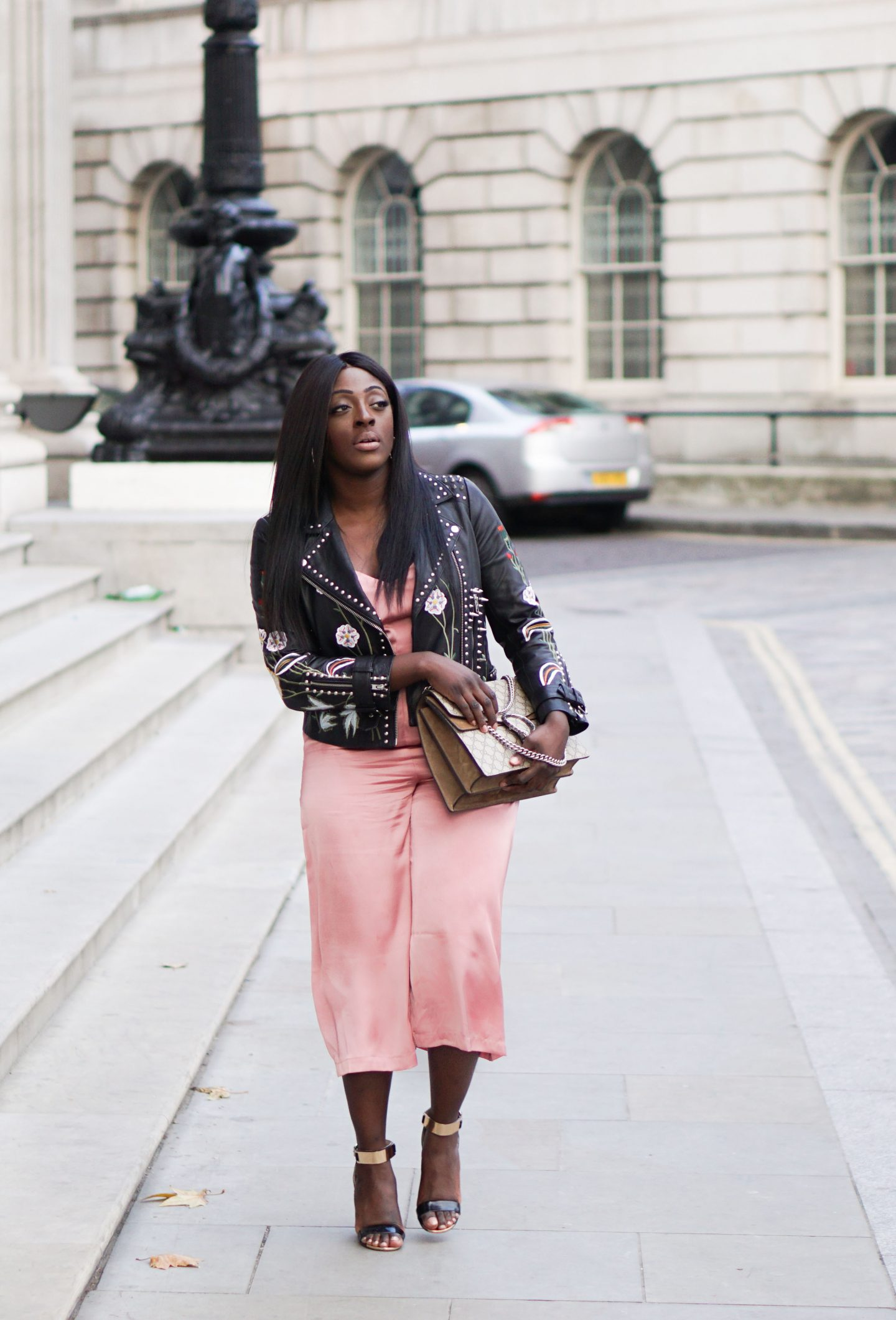 Fashion Blogging: A Year Later 2 - Style and the Sass