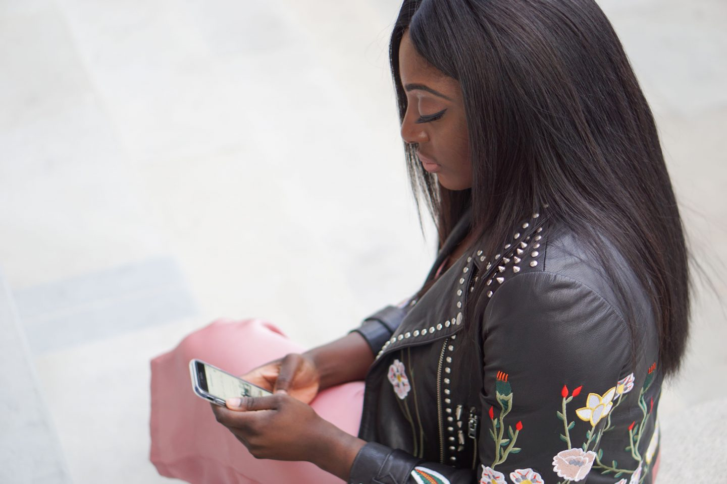 Fashion Blogging: A Year Later 5 - Style and the Sass
