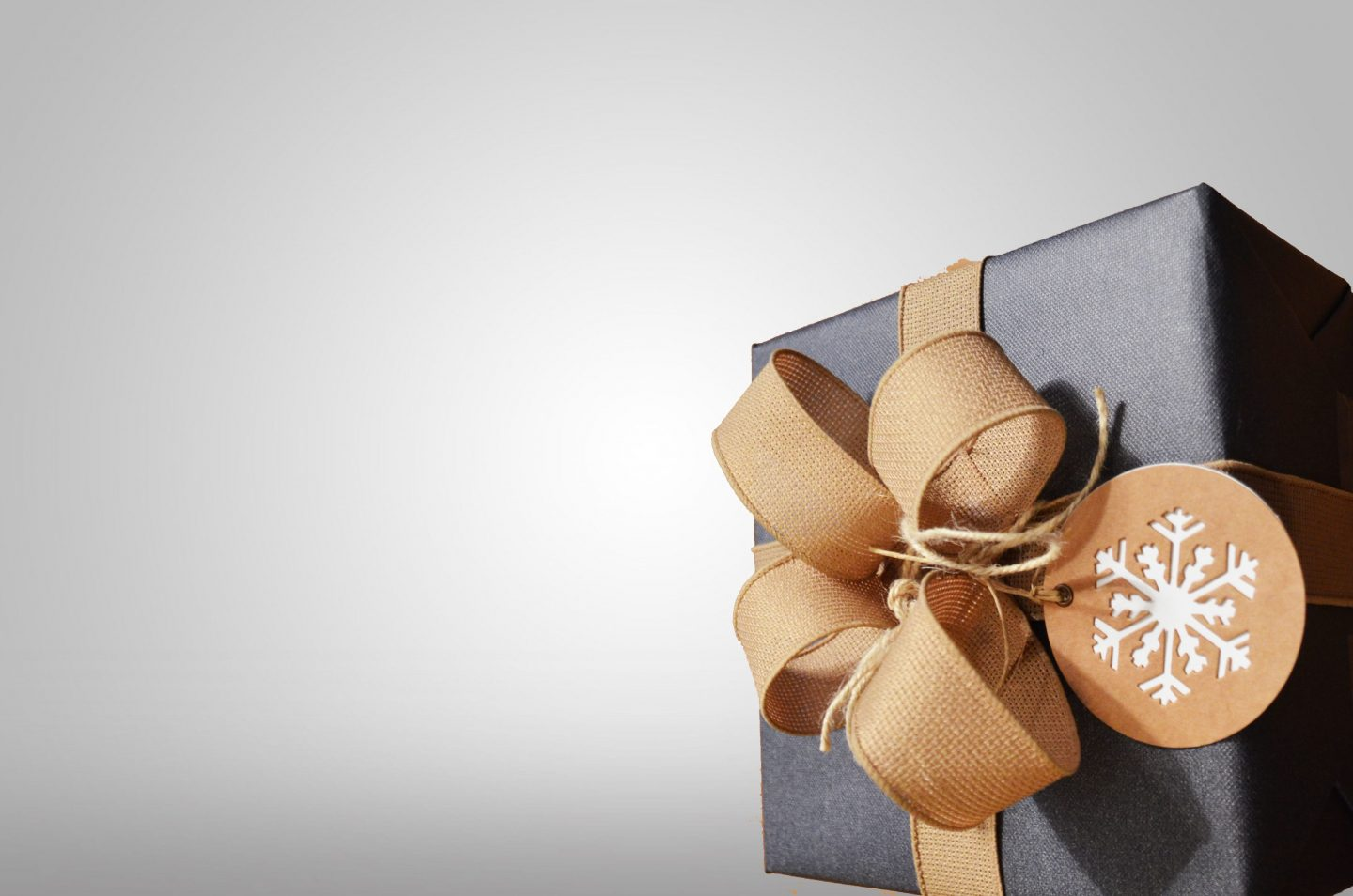 Christmas Gifts Guide - For Her & Him 1 - Style and the Sass
