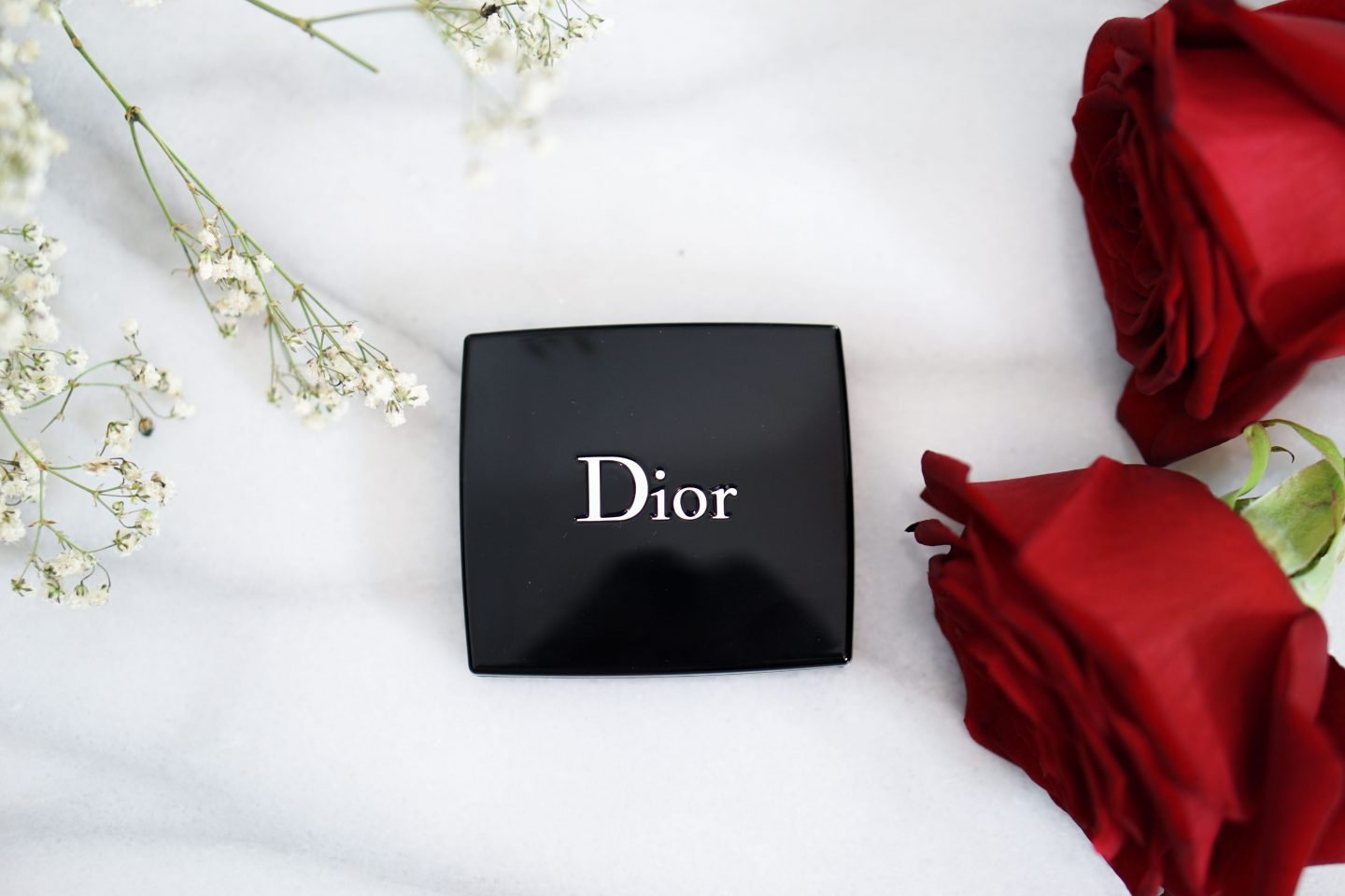 Diorskin Forever Foundation by Dior 2 - Style and the Sass